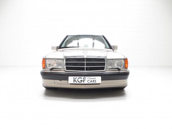 For sale mercedes 190e 2 5 16v cosworth for 190e rear window spoiler