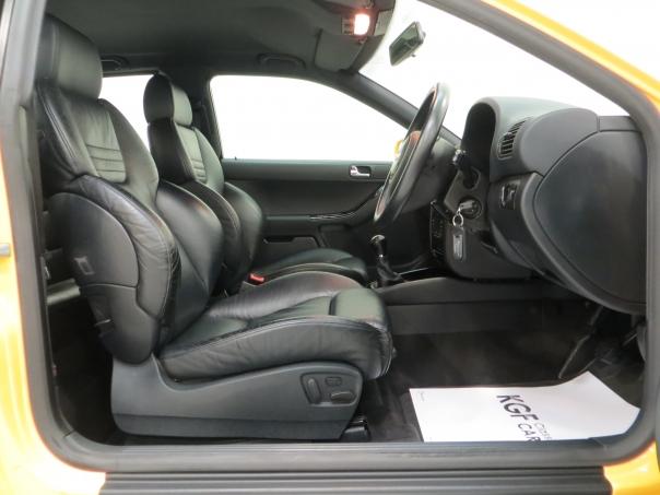 For Sale Audi S3 Quattro