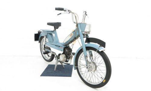 Motobecane Mobylette AV50