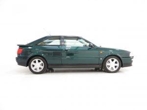 Audi S2 Quattro L34MRA (3)