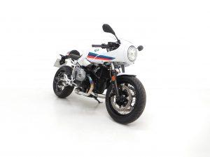 BMW R nineT Racer Sport