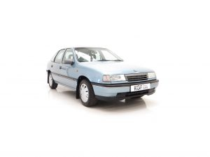Vauxhall Cavalier Mk3 2.0GLi